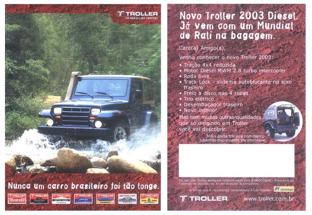 troller03